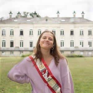 Manon Uvo