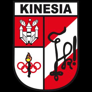 Kinesia Antwerpen